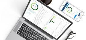 betterment brokers trading system robo adviser