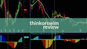 thinkorswim review charts