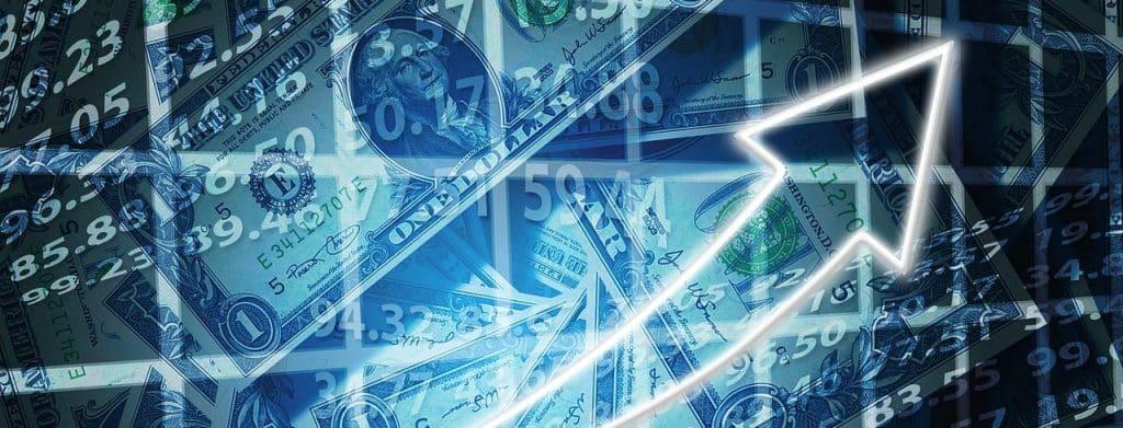 robo advisors investing wealth management