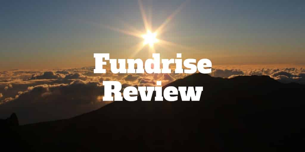 fundrise review hero