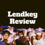 lendkey review