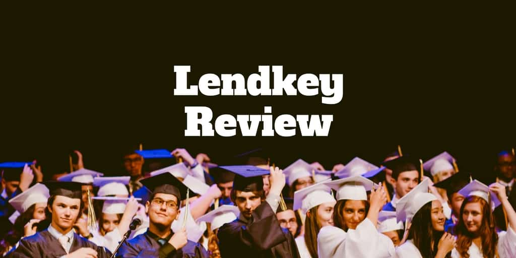 lendkey is the best student lender for fees
