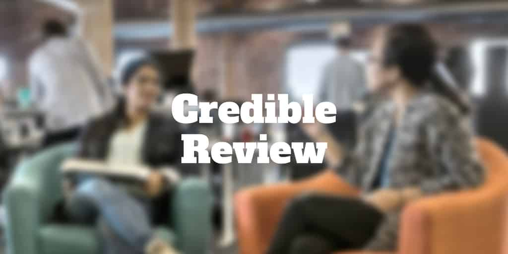 credible review