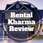rental kharma review