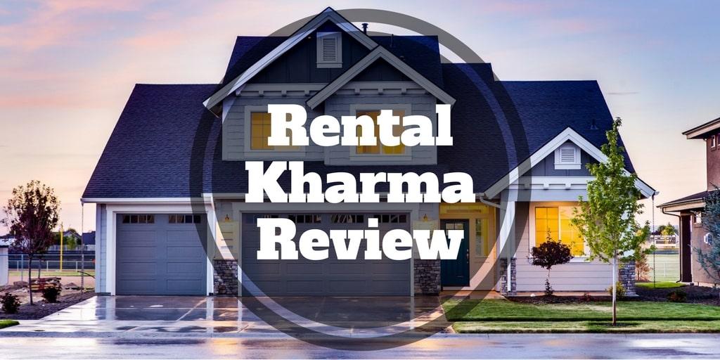 rental kharma review