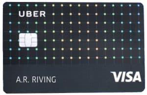 uber-visa-card-solo