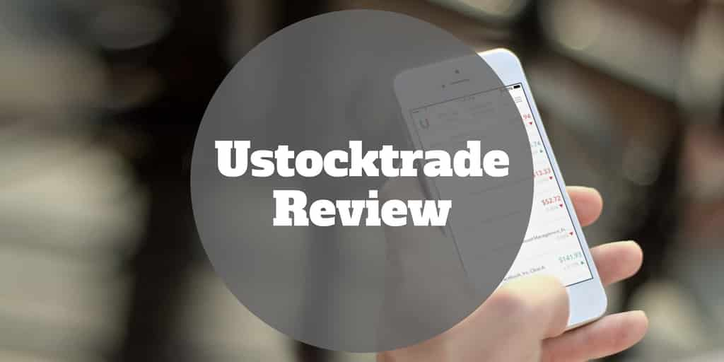 ustocktrade review