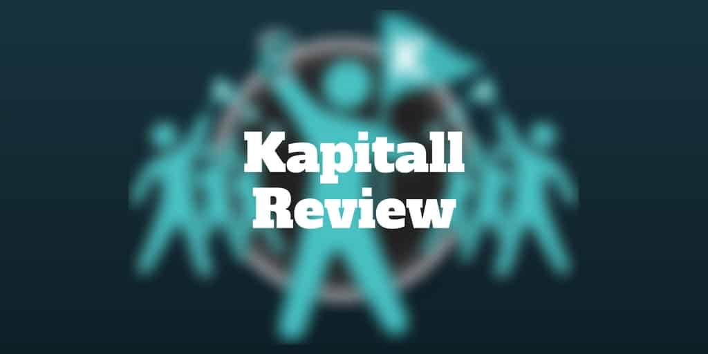 kapitall review hero