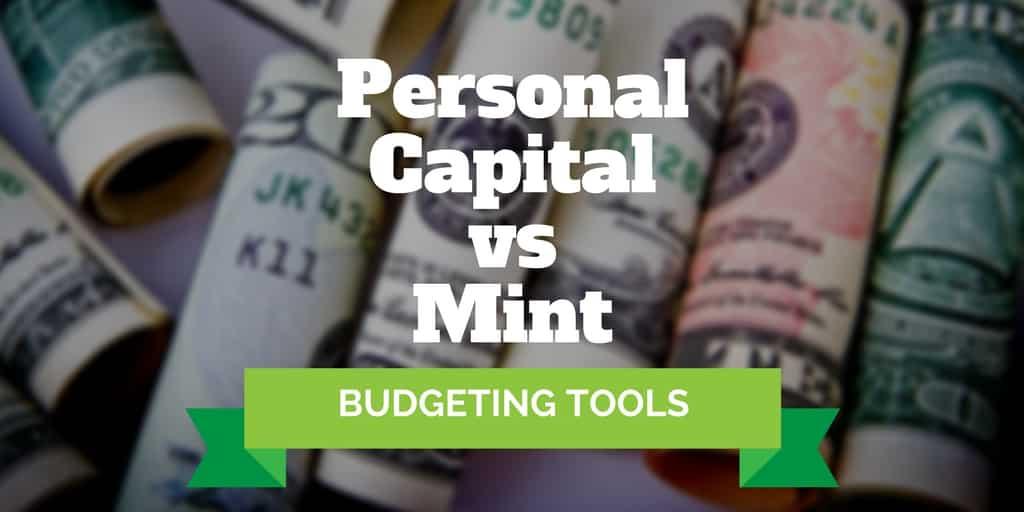 personal capital vs mint