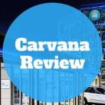 carvana review