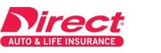 direct auto insurance logo