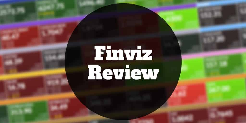 finviz review