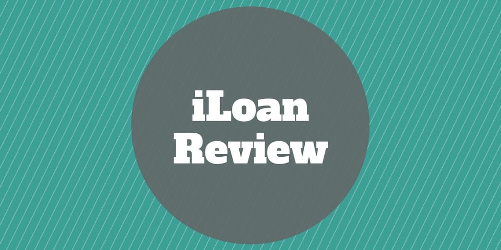 iloan review