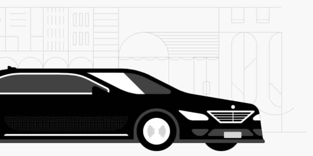 invest in uber stock