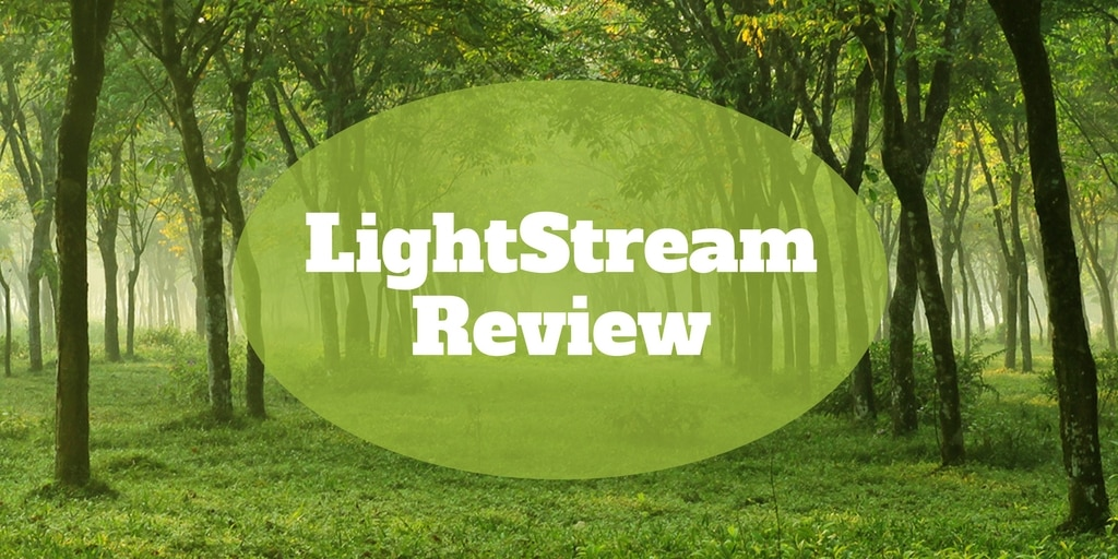 lightstream review