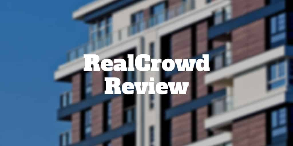 realcrowd review