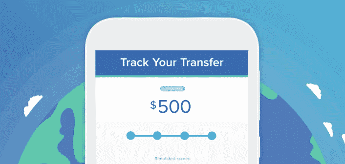 Remitly Money Transfers Review 2019