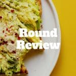 round review