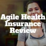 agile health insurance review