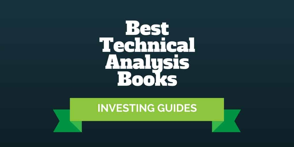 best technical analysis books