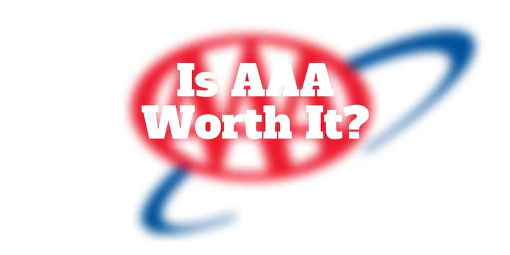 is aaa worth it