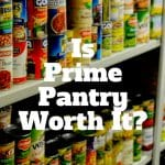 prime pantry