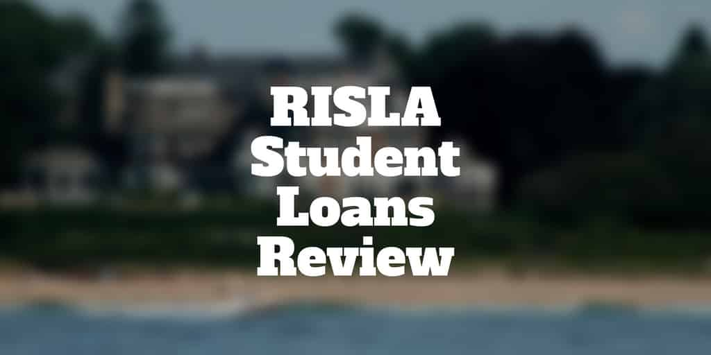 rhode island student loan authority