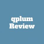 qplum review