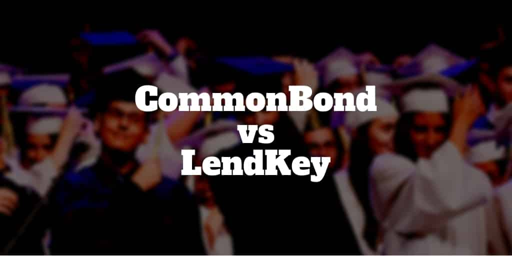 commonbond vs lendkey