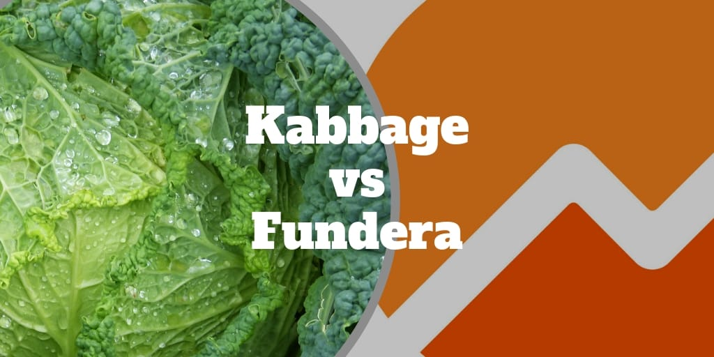 kabbage vs fundera