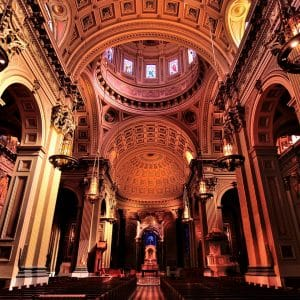 cathedral basilica st louis