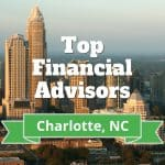 top financial advisors charlotte nc