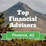top financial advisors phoenix az