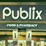 i love publix