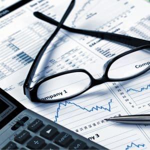 investment comparisons