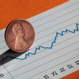 penny trends