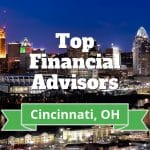 top financial advisors cincinnati oh