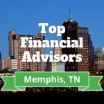 top financial advisors memphis tn