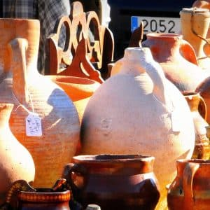 vases and urns for sale