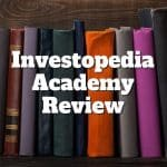 investopedia academy review