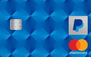 paypal-cashback-mastercard