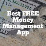 best free money management app