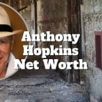 anthony hopkins net worth