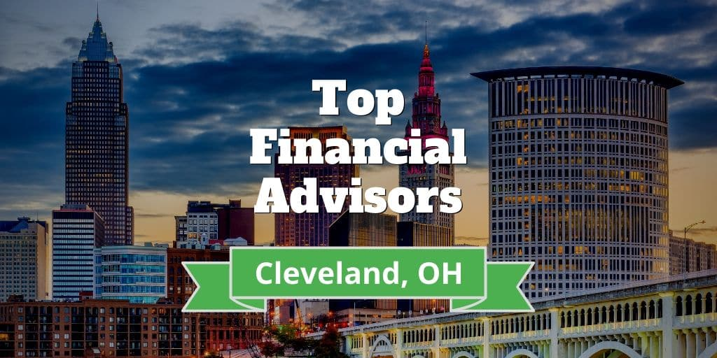 top financial advisors cleveland oh